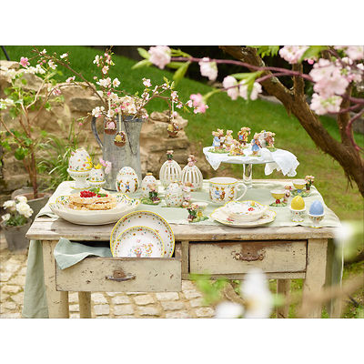 Villeroy & Boch - Spring Fantasy Wazon S