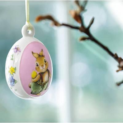 Villeroy & Boch - Spring Fantasy Zawieszka jajko