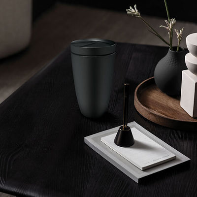 Villeroy & Boch - To Go Manufacture Rock