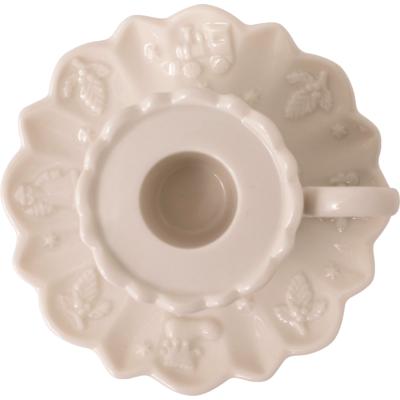 Villeroy & Boch - Toy's Delight Royal Classic Decoration Świecznik kubek