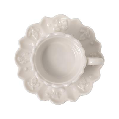 Villeroy & Boch - Toy's Delight Royal Classic Decoration Świecznik na tealight