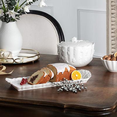 Villeroy & Boch - Toy's Delight Royal Classic pojemnik na ciastka