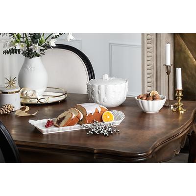 Villeroy & Boch - Toy's Delight Royal Classic taca na ciasto