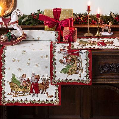 Villeroy & Boch - Toy's Fantasy Gobelin podkładki stołowe