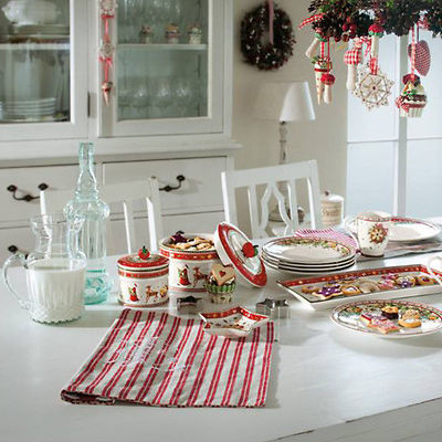 Villeroy & Boch - Winter Bakery Delight Kubek