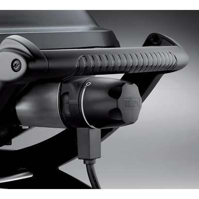 Weber -  Q 2400 grill elektryczny