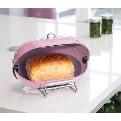 Wesco - Single Breadboy chlebak