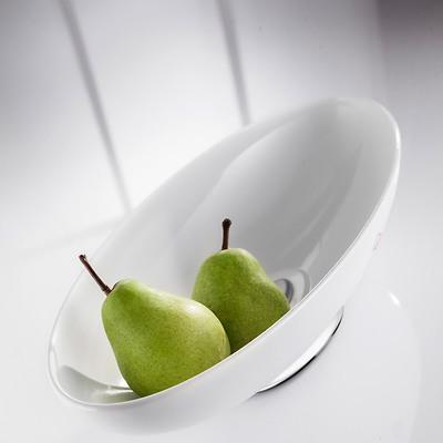 Wesco - Space Elly Misa na owocę