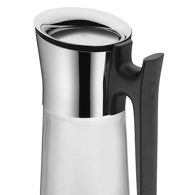 WMF - Basic Karafka do wody 1,5 l z uchwytem