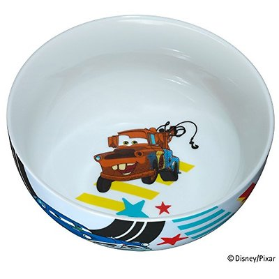 """WMF - """"Cars"""" Zestaw obiadowy dla dzieci"""