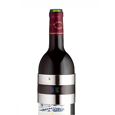 WMF - Clever & More Termometr do wina