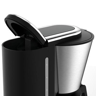 WMF Electro - KITCHENminis Ekspres do kawy z dzbankiem