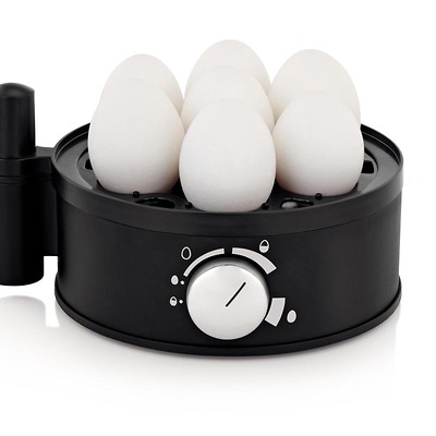 WMF Electro - KITCHENminis Jajowar na 7 jajek