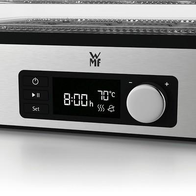 WMF Electro - KITCHENminis Urządzenie do suszenia