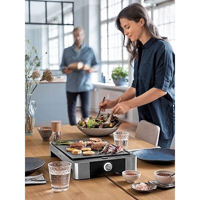 WMF Electro- Lono  Grill elektryczny stołowy
