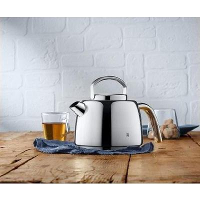 WMF - Opera Czajniczek z zaparzaczem do herbaty