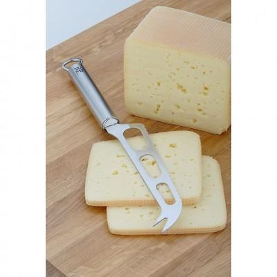 WMF - Profi Plus Nóż do sera