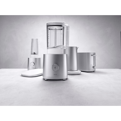 Zwilling Enfinigy -Personal  Blender