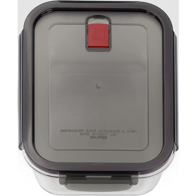 Zwilling - Gusto pojemnik szklany prostokątny
