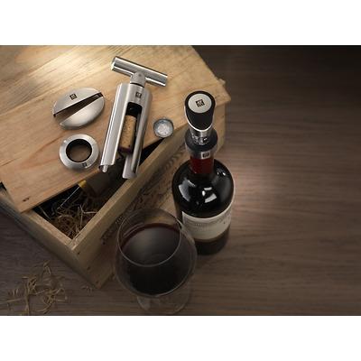 Zwilling - Sommelier Zestaw akcesoriów do wina