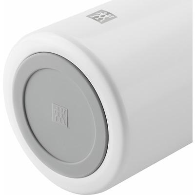 Zwilling - Thermo Pojemnik termiczny na żywność, biały