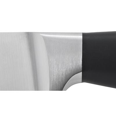 Zwilling - ZWILLING Pure Nóż do mięs