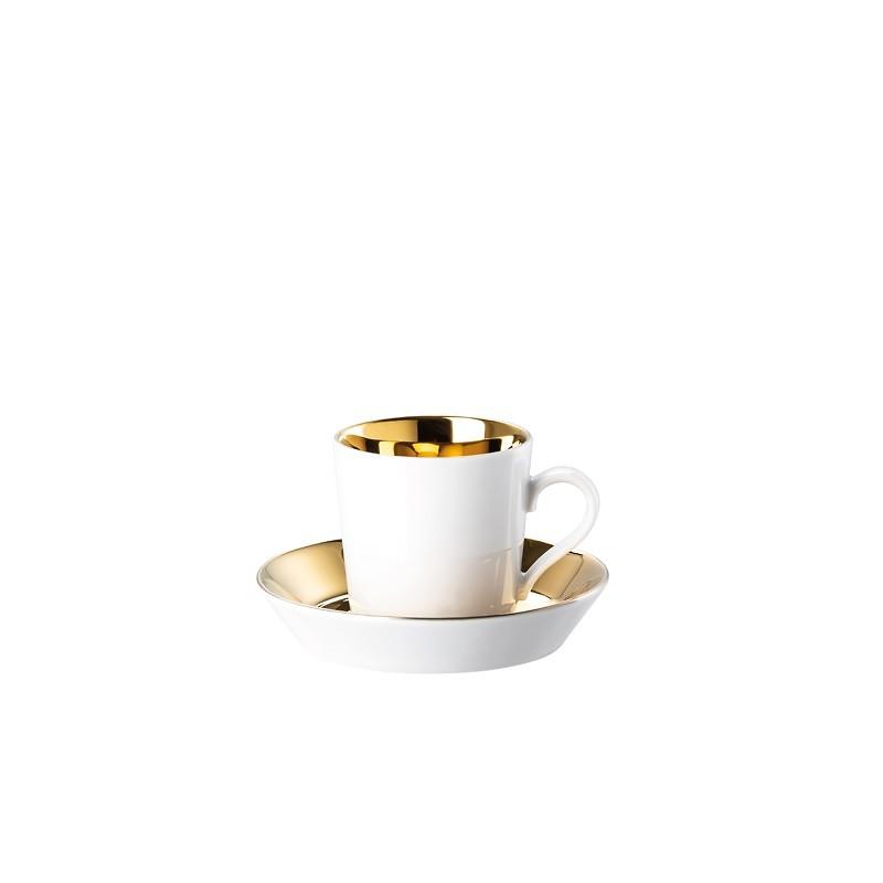 Arzberg -Tric Sunshine Filiżanka do espresso