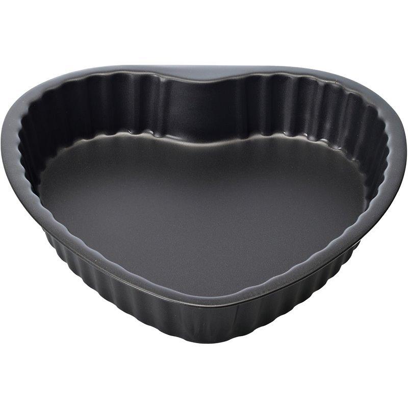 Ballarini - Patisserie Forma do tarty w kształcie serca
