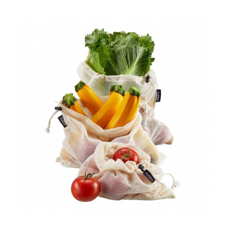 Gefu - Aware Siatka na owoce i warzywa