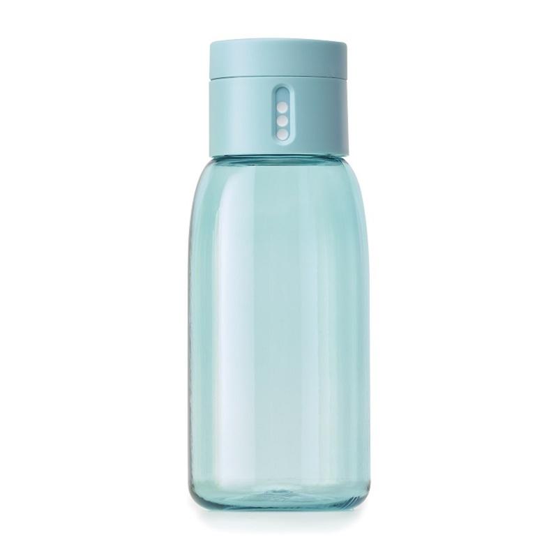 Joseph Joseph - Dot Błękitna butelka na wodę