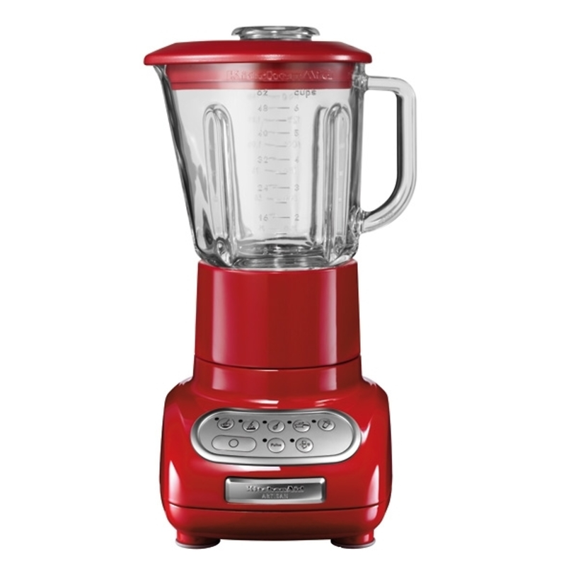 KitchenAid - Blender Artisan