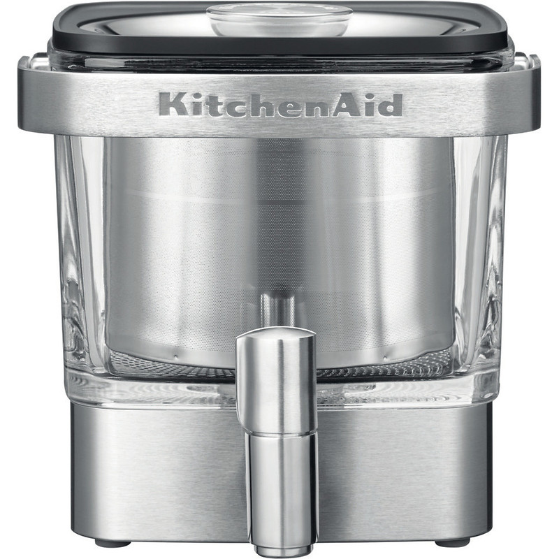 KitchenAid - Cold Brew