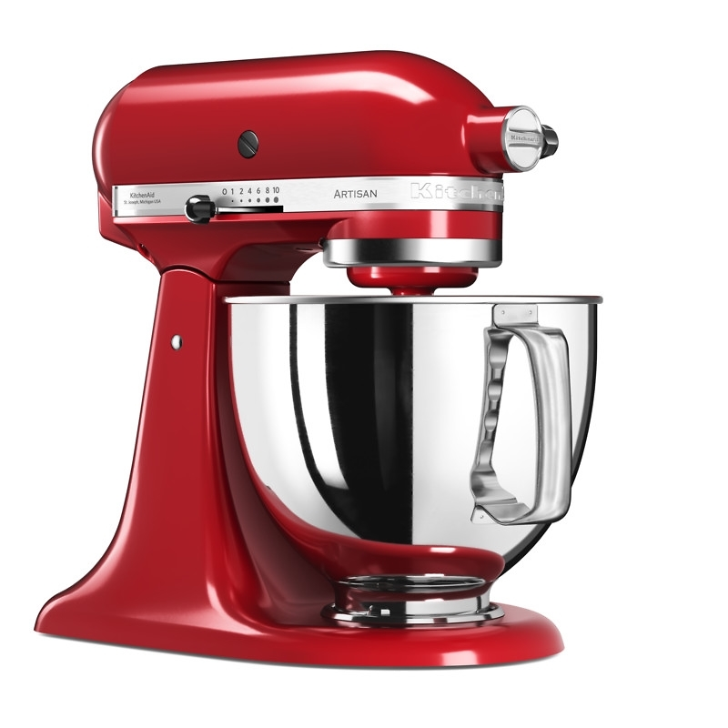 KitchenAid - Mikser Artisan Original 125