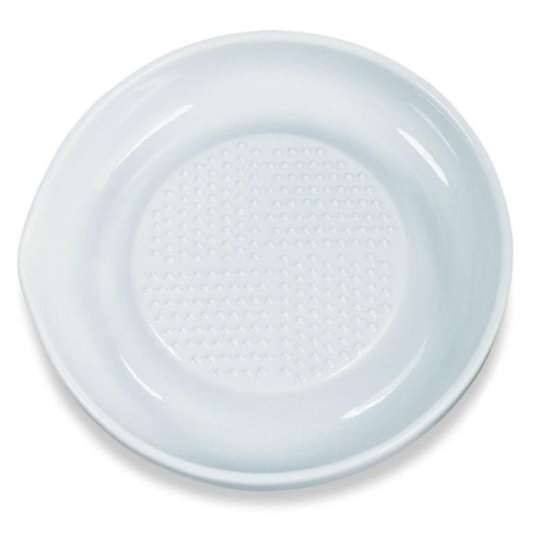 Kyocera - Tarka ceramiczna