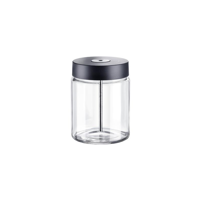 Miele- MB-CM-G  pojemnik na mleko ze szkła