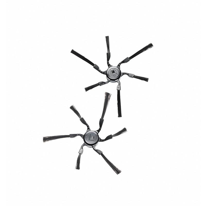 Miele- RX2-SB Szczotki boczne do odkurzacza RX2
