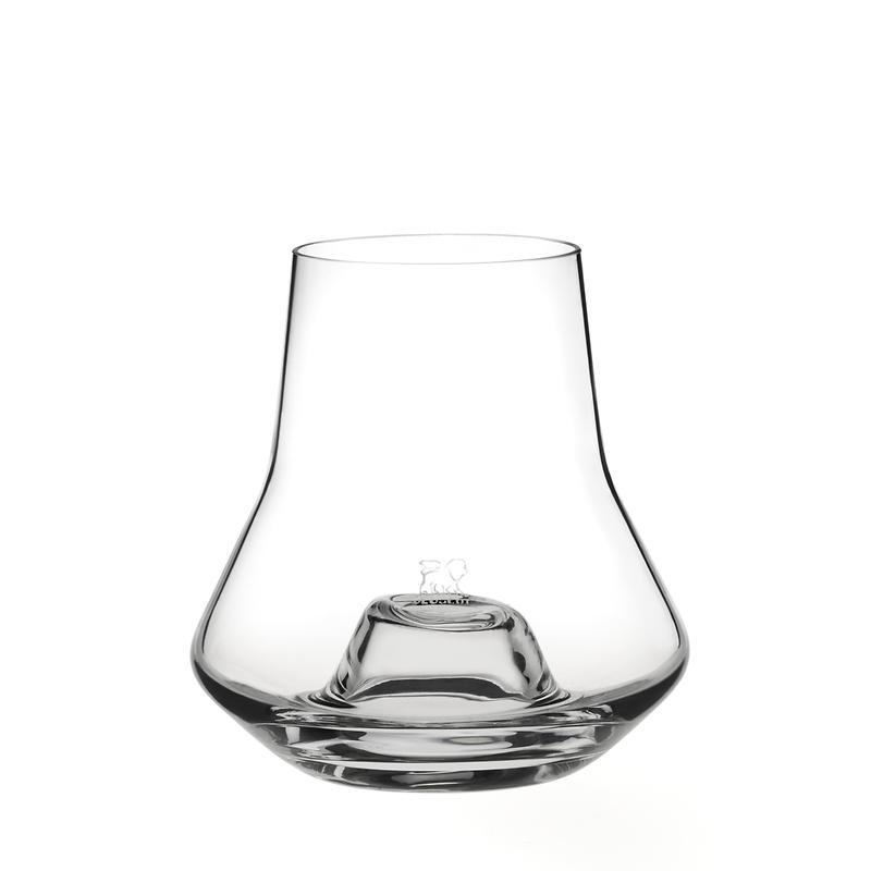 Peugeot - Les Impitoyables N°5 Szklanka do whisky