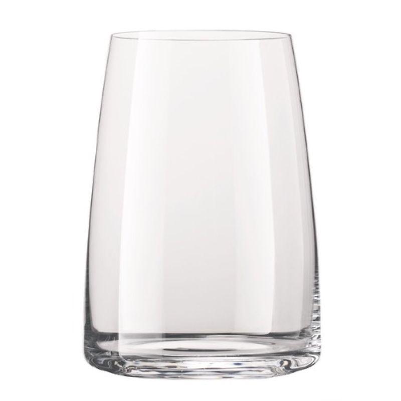 Schott Zwiesel - Sensa Komplet 6 szklanek
