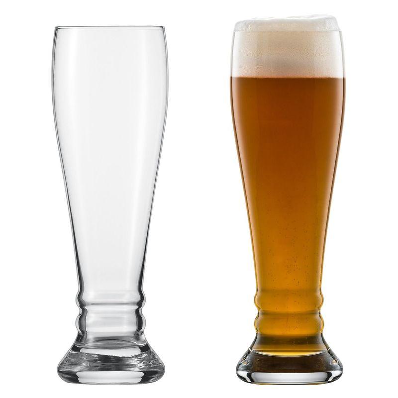 Schott Zwiesel - Zestaw szklanek Bavaria