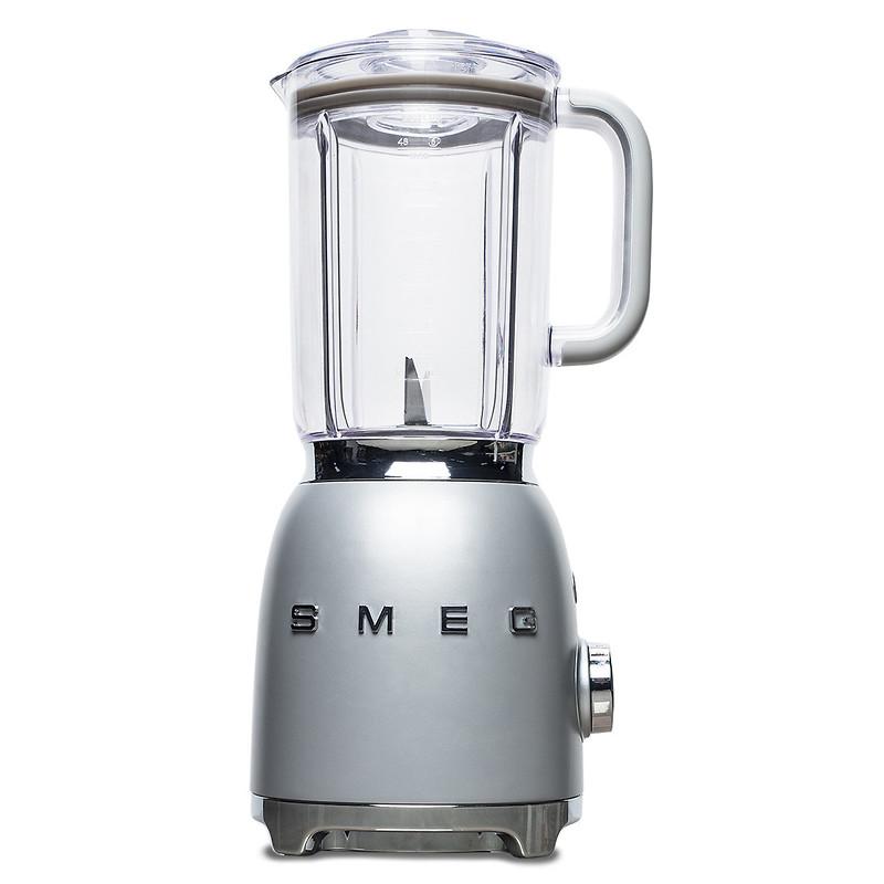 Smeg - 50'S Retro Style Blender