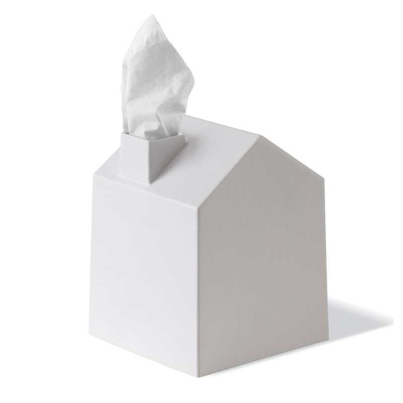 Umbra - Etui na pudełko z chusteczkami