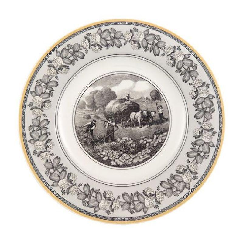 Villeroy & Boch - Audun Talerz obiadowy