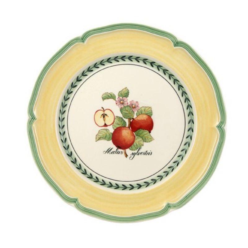 Villeroy & Boch - French Garden Valence Talerz obiadowy