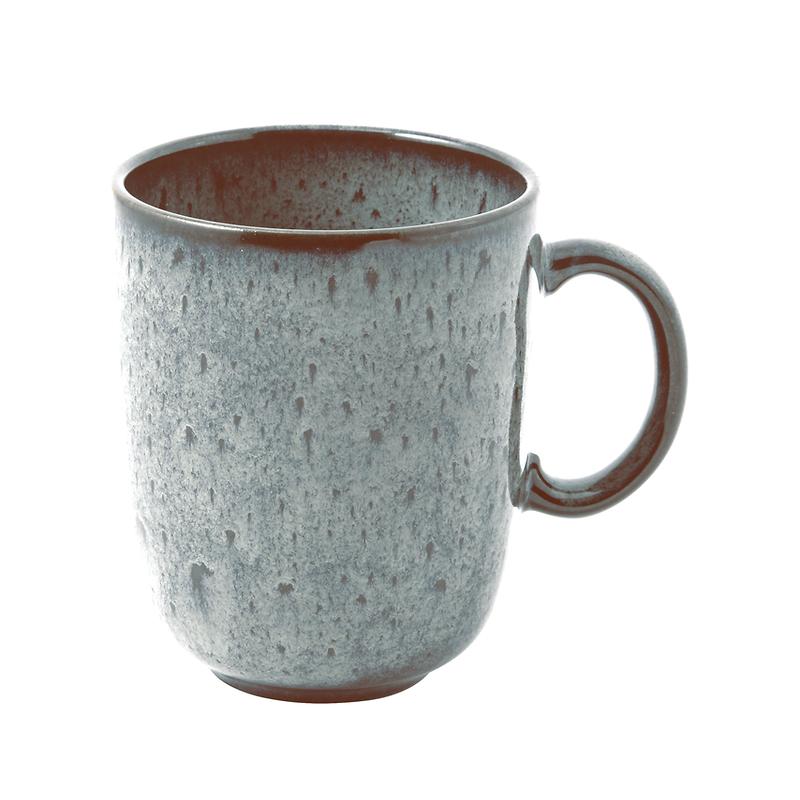 Villeroy & Boch - Lave Glace Kubek do kawy