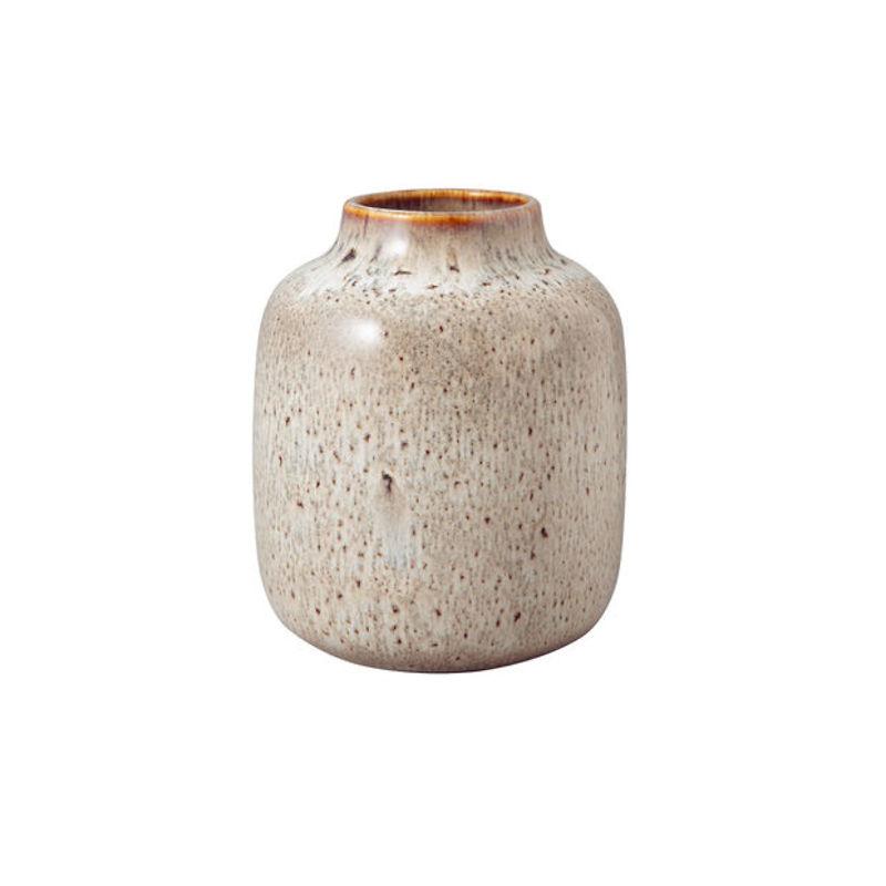 Villeroy & Boch - Lave Home wazon Shoulder, beżowy