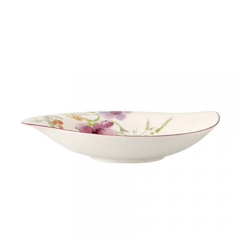 Villeroy & Boch - Mariefleur Basic Serve & Salad Miska płaska