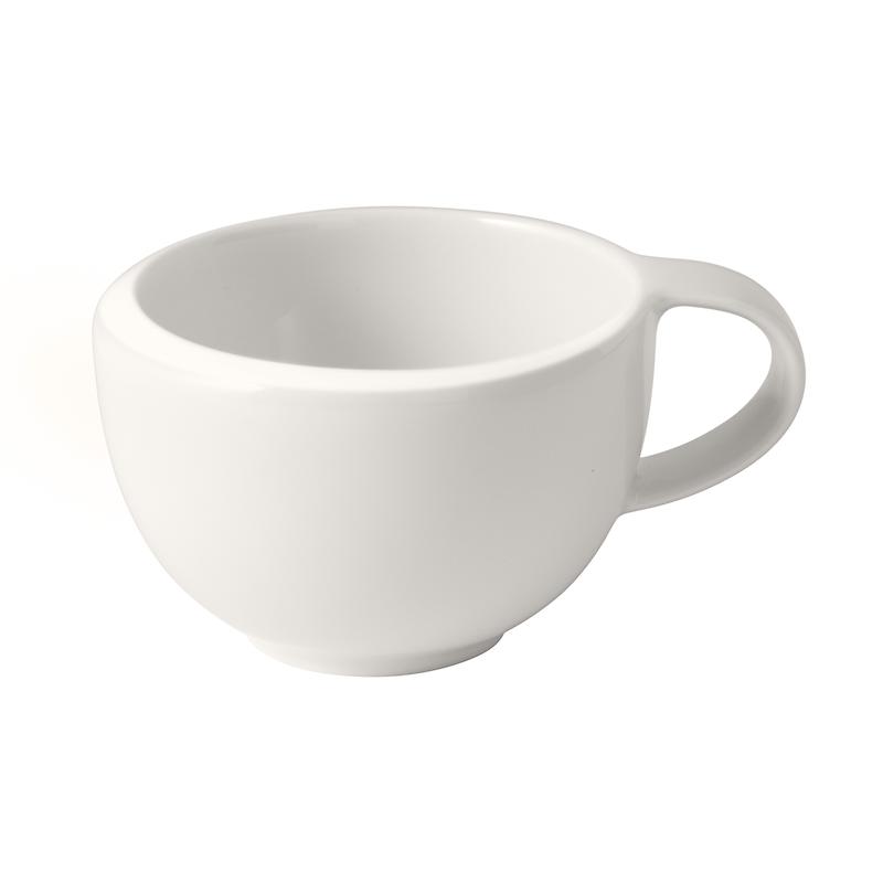 Villeroy & Boch - NewMoon Filiżanka do espresso