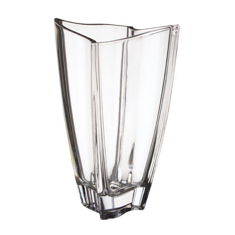 Villeroy & Boch - NewWave Glass Wazon
