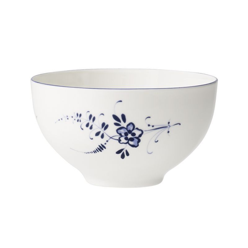 Villeroy & Boch - Old Luxembourg Misa