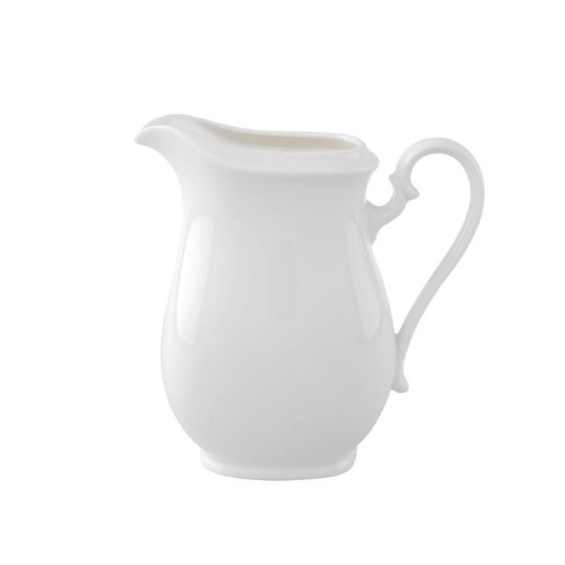 Villeroy & Boch - Royal Dzbanek na mleko lub napoje